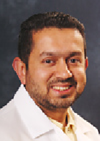 Dr. Mohammed Ali Arsiwala, MD