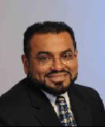 Dr. Mohamed R Mansoor, MD