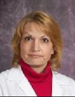 Dr. Rae Lynne Connolly, MD