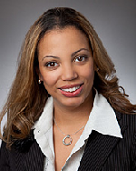 Dr. Candice A Burnette, MD