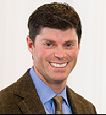 Image of James M. Maguire MD