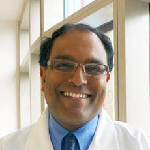 Image of Sushil Singh, MD