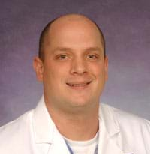 Dr. Scott Walker Findley M.D.