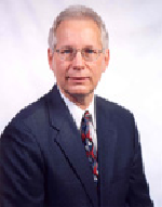 Dr. Thomas J Nordstrom, MS, MD