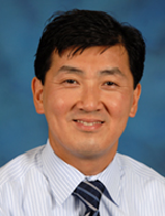 Image of Dr. Young Don Park MD