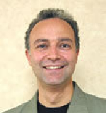 Image of Dr. Elias A. Dalloul MD