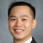 James Edmund Ip MD