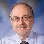 Dr. Maher Ajam, MD