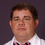 Image of Keith Aaron Schiff M.D.