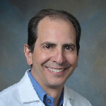 Image of Dr. Marc Henry Rubman MD