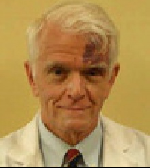 Dr. Edward Christian Cameron, MD