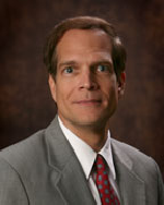 Dr. Raymond Louis Schettine, MD