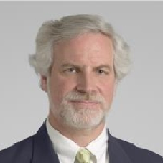 Image of Andrew P. Schachat MD
