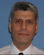 Image of Dr. Nelson Gustavo Neder Kalil M.D.