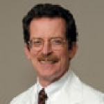 Dr. Christopher Denman Adams, MD