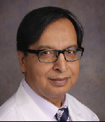 Image of Dr. Naeem A. Rana MD
