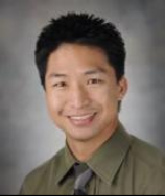 Image of Dr. Daniel Ranch MD
