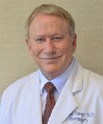 Dr. Richard C Ostrup, MD