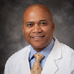 Dr. William A Cooper, MD