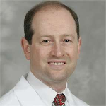 Dr. David Noel Bimston M.D.
