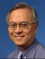 Image of Dr. Lawrence L. Leung M.D.