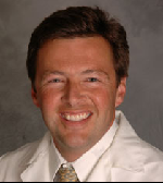 Dr. Roderick I Mountain MD, Medical Doctor (MD)