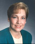 Dr. Kathryn Humble Musgrove, MD