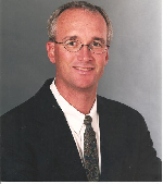 Dr. Mark T Bloomstine, MD
