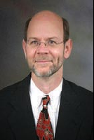 Dr. David Ray Stoppenhagen, MD