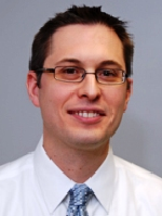 Image of Dr. Michael Schuster MD