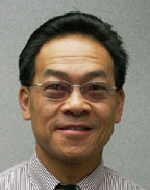 Dr. Kit H Lee, MD