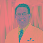 Image of Jason S. Lees MD
