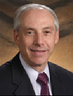 Dr. Howard C Herrmann, MD