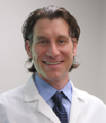 Dr. Jonathan Brett Weinstein, DO
