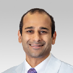 Image of Dr. Rajeev Kumar Jain MD