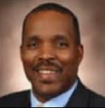 Image of Marcus L. Williams MD