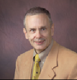 Dr. Michael Andrew Dunn, MD