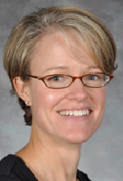 Dr. Kristen Smith Danielson, MD
