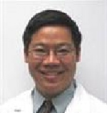 Image of Andrew K. Chung MD