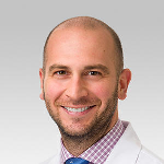 Image of Nathan Woltman, MD