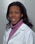Dr. Trecia Lee Elahee, MD