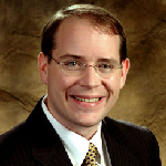 Image of William Vincent Arnold PH.D., M.D.