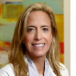 Image of Michelle G. Carlson, MD