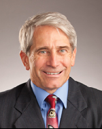 Image of Mark S. Dwyer MD
