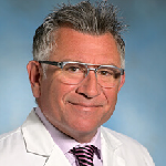 Dr. Mark R Edelstein, MD