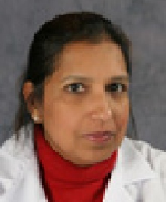 Image of Dr. Kamini Krishnaswamy Jagdish MD