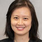 Image of Dr. Yu-Lan Mary Ying M.D.