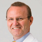 Dr. William Rodger Mayfield, MD