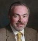 Image of Paul J. Botelho MD