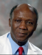 Dr. Gerond Vidal Lake-Bakaar, PhD, MD